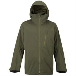 Burton AK 2L GORE-TEX Cyclic Jacket