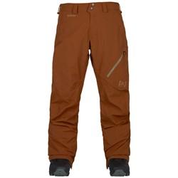 Burton AK GORE-TEX® Cyclic Pants