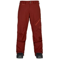 Burton AK GORE-TEX® Cyclic Pants