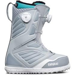 thirtytwo Binary Boa Snowboard Boots - Women's  - Used