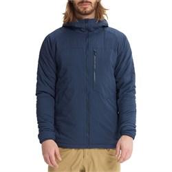 Burton AK Full-Zip Insulator Jacket
