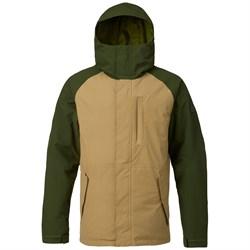 Burton GORE-TEX® Radial Jacket