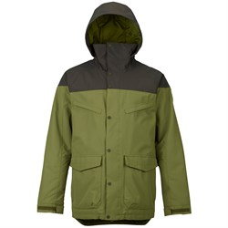 Burton Breach Insulated Jacket