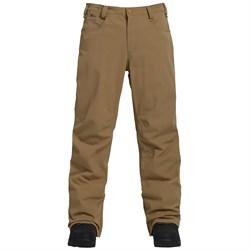 Burton Wolfeboro Pants