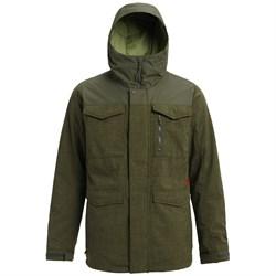 Burton Covert Insulated Jacket