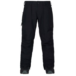 Burton Southside Mid Fit Pants