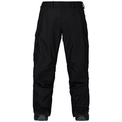 Burton Cargo Tall Fit Pants