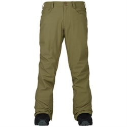 Burton Greenlight Pants