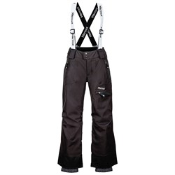 Marmot Starstruck Pants - Girls'
