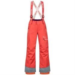 Marmot Starstruck Pants - Girls'