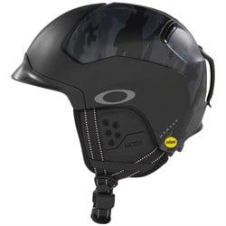 Oakley MOD 5 MIPS Helmet - Used