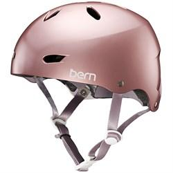 Bern Brighton EPS Bike Helmet - Women's