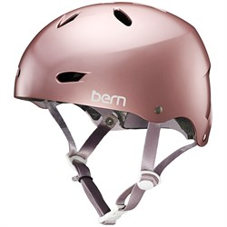 Bern Brighton EPS Bike Helmet - Women's