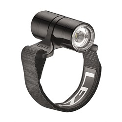 Lezyne Femto Drive Duo Bike Light Set