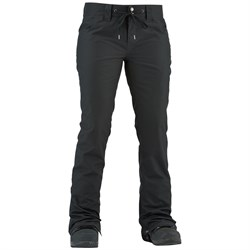 Airblaster Freedom Plus Fancy Pants - Women's
