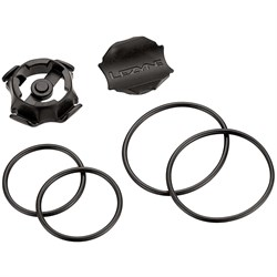 Lezyne GPS O-Ring Mount Kit
