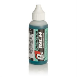 Dumonde Tech Original 1oz Bicycle Chain Lube