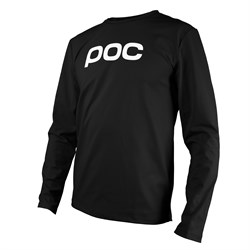POC Resistance Enduro Jersey