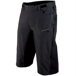POC Resistance Enduro Mid Shorts