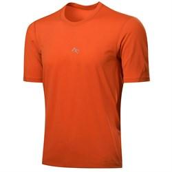 7Mesh Eldorado SS Shirt