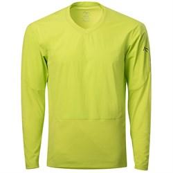 7Mesh Compound LS Shirt