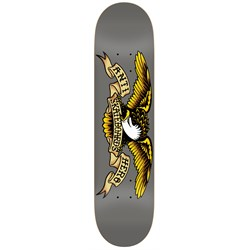 Anti Hero Classic Eagle 8.25 Skateboard Deck