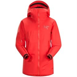 Arc'teryx Airah Jacket - Women's