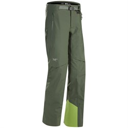 Arc'teryx Astryl Pants - Women's