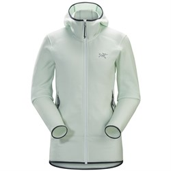 Arc'teryx Kyanite Hoodie - Women's - Used