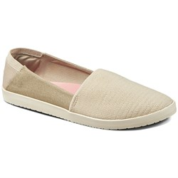 Reef Rose Slip-On - Women's
