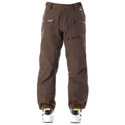 Flylow Compound Pants