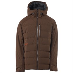 Flylow Colt Down Jacket