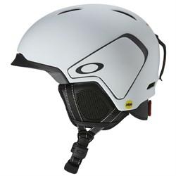 Oakley MOD 3 MIPS Helmet - Used