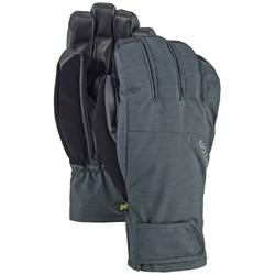 Burton Prospect Under Cuff Gloves