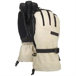 Burton Deluxe GORE-TEX Gloves - Women's