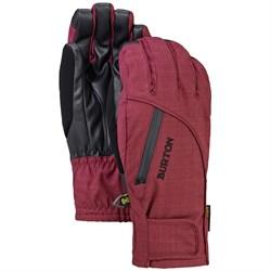 Burton Baker Under Cuff Gloves - Women's