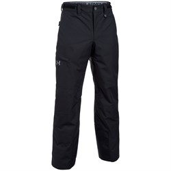 Under Armour Sticks And Stones Pants