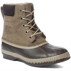 Sorel Cheyanne™ II Boots