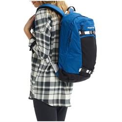 Burton Day Hiker 25L Backpack