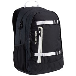 Burton Day Hiker 20L Backpack - Big Kids'