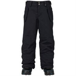 Burton Parkway Pants - Boys'