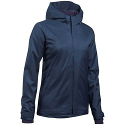 Under Armour Coldgear® Infrared Sienna 3-IN-1 Jacket - Women's