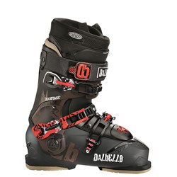 Dalbello KR Rampage ID Ski Boots  - Used