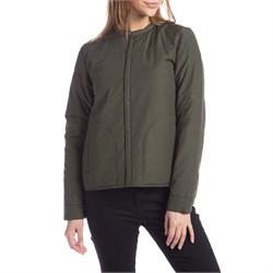 Burton Arliss Insulator Jacket - Women's