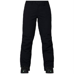 Burton GORE-TEX® Duffey Pants - Women's
