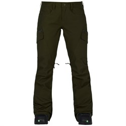 Burton Gloria Pants - Women's