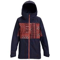 Burton AK GORE-TEX 2L Blade Jacket - Women's