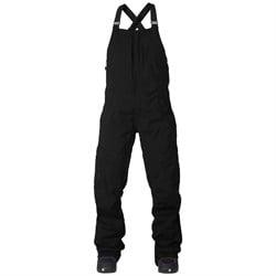 Burton AK 3L GORE-TEX Kimmy Bib Pants - Women's