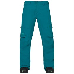 Burton AK GORE-TEX® Summit Pants - Women's