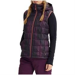 Burton AK Squall Vest - Women's